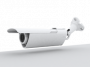 products:aircam:aircam1.png