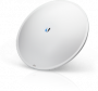products:pbe-5ac-500:pbe-5ac-500_front_angle_w_radome.png