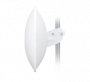 products:pbe-5ac-500:pbe-5ac-500_left_angle_on_pole_w_radome-2x.png