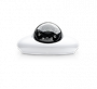 products:uvc-g3-dome:uvc-g3-dome_bottomrev.png