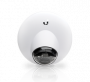 products:uvc-g3-dome:uvc-g3-dome_front-2x.png