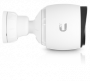 products:uvc-g3-pro:uvc_g3-pro_left_side.png